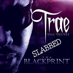 Tha Blackprint Edition - Slabbed