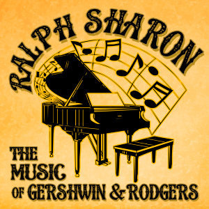 The Music of Gershwin & Rodgers