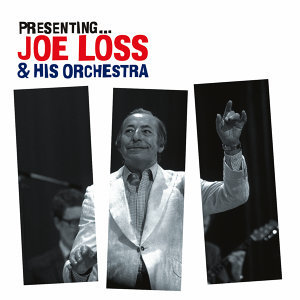 Presenting… Joe Loss & His Orchestra