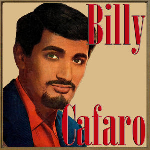 Billy Cafaro