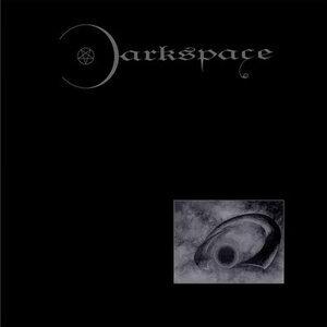 Darkspace III