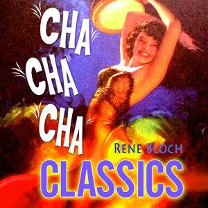 Cha Cha Cha Classics