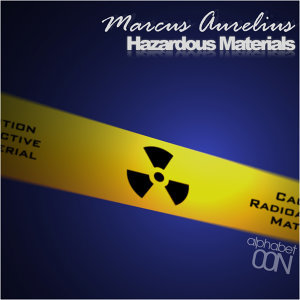 Hazardous Materials EP