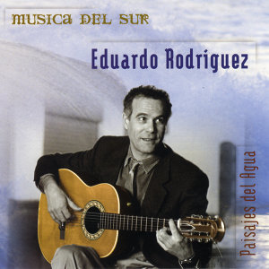 Música del Sur & Paisajes del Agua