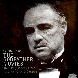 A Tribute to the Godfather Movies