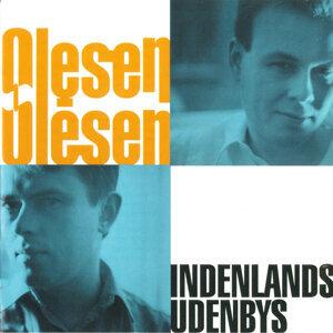 Indenlands Udenbys