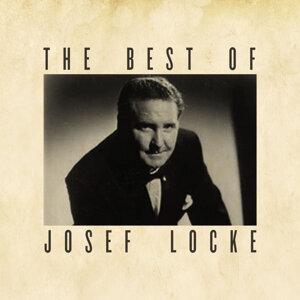 The Best of Josef Locke