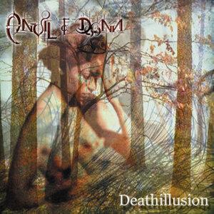 Deathillusion
