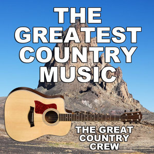 The Greatest Country Music