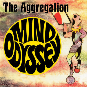 Mind Odyssey