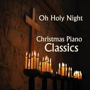 Christmas Piano Classics: Oh Holy Night