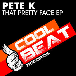 That Pretty Face EP