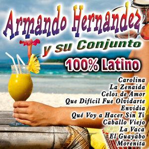 100% Latino
