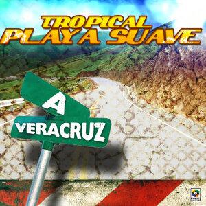 A Veracruz