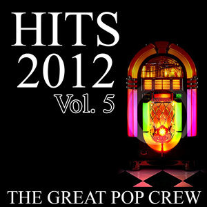 Hits 2012, Vol. 5