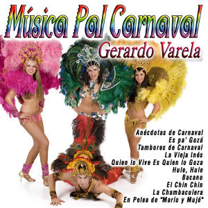 Música Pal Carnaval