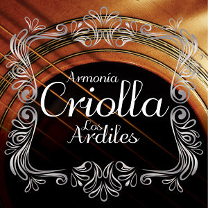 Armonía Criolla