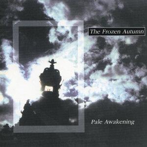 Pale Awakening