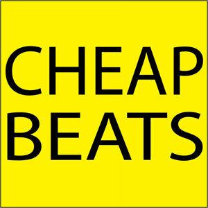 Cheap Beats