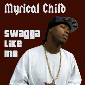 Swagga Like Me - Single