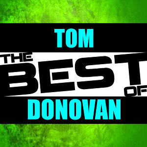 The Best of Tom Donovan