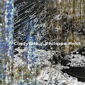 Cindytalk & Philippe Petit