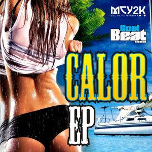 Calor - EP