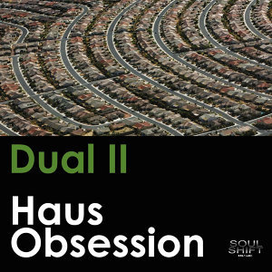 Haus Obsession
