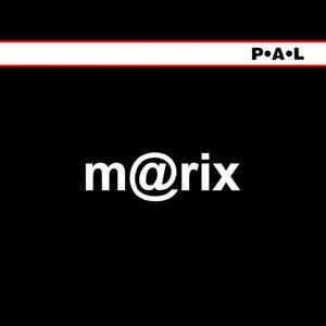 M@rix
