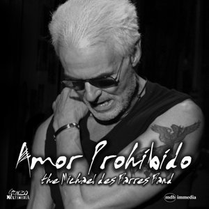 Amor Prohibido (Little Latin Lover)