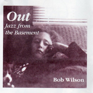 Out: Jazz from the Basement