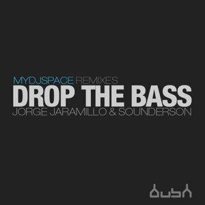 Drop the Bass (Mydjspace Remixes)