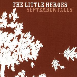 September Falls