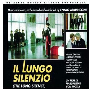 Il lungo silenzio