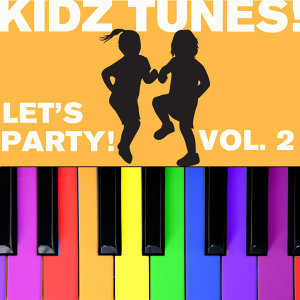 Happy Birthday: 40 Perfect Party Songs for Kids