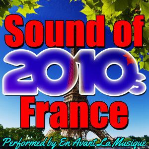 Sound of France: 2010s