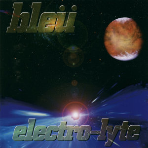 Electro-Lyte