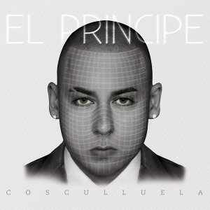 El Principe - Ghost Edition