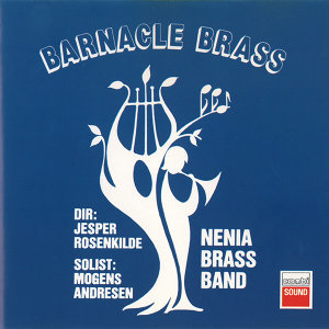 Barnacle Brass
