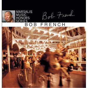 Marsalis Music Honors Series