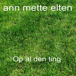 Op Al Den Ting