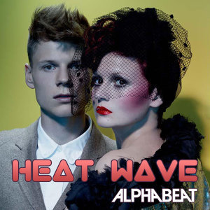 Heat Wave - Single Edit