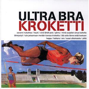 Kroketti
