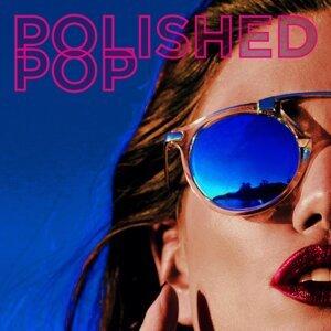 Polished Pop - Main