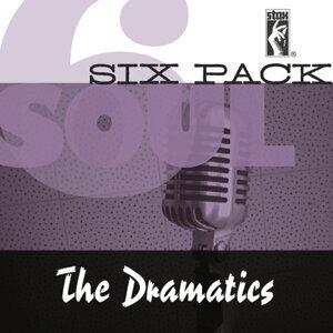 Soul Six Pack
