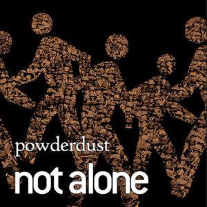 Not Alone - Radio Edit