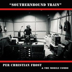 Southernbound Train