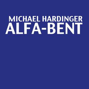 Alfa-Bent