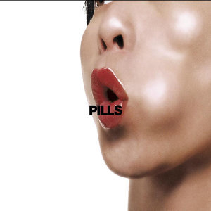 Pills - Single Edit