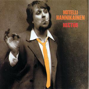 Hotelli Hannikainen